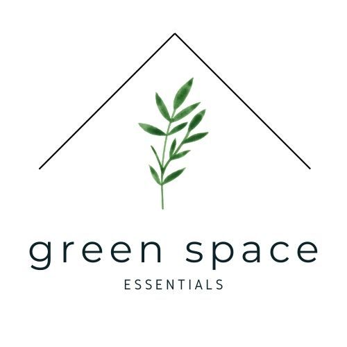green space essentials